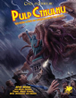 Call of Cthulhu RPG (7th Edition): Pulp Cthulhu